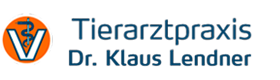 Dr-Lendner_Logo_mobil_transp280x80