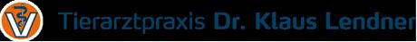 Dr-Lendner_Logo_transp460x47_3
